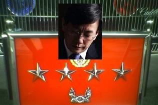[단독] 손석희 아들 '장군차운전병' 특혜 가능성, 국방부 답변으로 재확인
