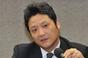 자유청년연합 장기정 대표 자유한국당 탈당 의사 발표
