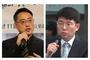 변희재·도태우, 20일 창원에서 '문재인 정권 몰락'과 '헌법 파괴 저지' 주제 특강