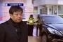 [부패특검] 양재식, 재판부에 '독재사회의 언론관'을 요구하다