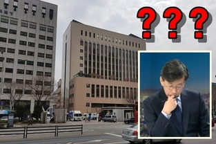 """[태블릿PC 민사소송] 법원, """"JTBC는 세 가지 질문에 답하라"""" 구석명신청서 송달"""