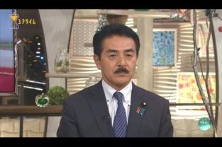 """""""한반도 전쟁 시 한국 거주 외국인들은 대부분 일본으로 피난 가능성"""""""
