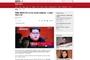 """英 BBC, """"북한의 핵 개발 노하우까지 감시, 관리해야 진짜 비핵화"""""""