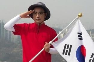 29일 오전 9시, 서울중앙지법서 변희재 구속 관련 미디어워치 독자모임 기자회견