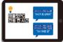[손석희의 거짓말②] 태블릿PC 켠 시간도 거짓보도 4시→3시30분