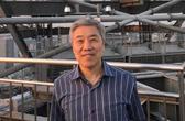 """홍형 도우이즈닛포 주간, """"문재인 정권 때문에 한국은 거짓말하는 나라가 됐다"""""""