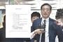 [전문] '태블릿 재판' 변희재·미디어워치 변호인 의견서