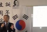 """홍형 도우이즈닛포 주간, """"일본을 있는 그대로 알고 차분하게 대하자"""""""