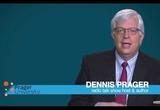 자유·보수 가치관 확산에 앞장서고 있는 유투브 미디어 '프레이거유'