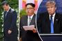 """美 내셔널인터레스트, """"'쿠바 미사일 해결 방식'으로 북한과 중공을 굴복시켜야"""""""