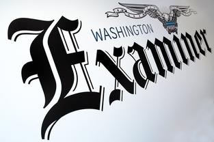 """美 워싱턴이그재미너, """"미국-멕시코-캐나다 협정은 對중공 포위 해체 용도"""""""