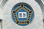 '태블릿 재판' 6차 공판, 증거조사‧사실조회신청 판단‧보석 심문 등 진행