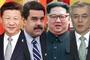 '경제폭망' 베네수엘라 마두로, 중국산 '디지털전체주의'로 부활