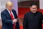 """포브스 """"北 비핵화해도 인권 제재 반드시 유지해야"""""""