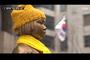 일본, 위안부 문제 이미 11번 사죄...박유하 교수 페북 글 화제