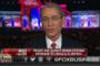 """고든 창, """"미·북 회담 결렬로 중국 패닉에 빠져"""""""