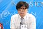 """박한명 미디어비평가 """"태블릿PC 재판 변희재 보석 허가하라"""" 미래한국 칼럼"""