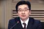 """채명성 변호사 """"태블릿 조작 가능성 충분… 특검 조사하면 결론 나와"""""""