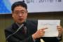 [전문] 변희재‧미디어워치, 항소심에서도 태블릿PC 감정신청