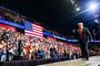 뮬러 특검 발표로 강력해진 트럼프의 對중국 '그립(Grip)'