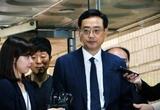 [전문] 변희재 항소심 재판 '불출석 사유서'