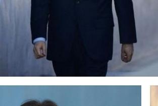 [뉴스검증] 김경수 또 수갑 면제, 양팔 흔들며 법정으로...특혜일까 아닐까