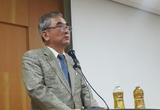 이승만 학당, '이대로라면, 이 나라는 다시 망한다' 주제로 강연 개최