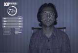 중국 공산당 '디지털 전체주의'의 변태적 진화...게임 앱으로 충성 확인