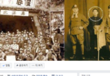 """부산서 징용노동자상 반대 집회...""""역사왜곡 반일선동 더는 못참겠다"""" 행동나선 지식인들"""