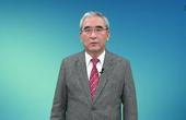 """[이승만TV 위안부의 진실①] """"일본군 위안부, 6.25 한국군 위안부와 본질적으로 같아"""""""