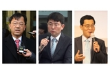 '태블릿PC 진실 토론회' 내일(28일) 오전 10시, 펜앤드마이크 생중계
