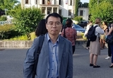 """이우연 박사, """"한국 언론은 '강제연행'과 '강제징용'도 구분 못하나"""""""