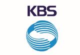 [박한명 칼럼] KBS에 양심을 묻다