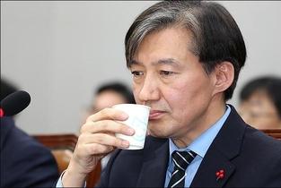 조국 법무부 장관 후보의 비위 혐의 관련 미디어워치의 특종들