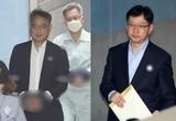 [변희재 칼럼] 국가인권위는 '문재인과 김경수 인권위원회' 오명을 벗어던져라