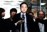 [변희재칼럼] 검찰과 JTBC는 태블릿 과학적 검증에 동참하라