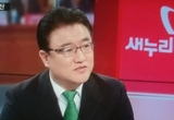 [서정욱 칼럼] 망국의 CVID로 가고 있는 대한민국, 국정 대전환해야