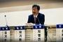 """[제2차 태블릿특검토론회 ①] 차기환 """"검찰과 JTBC, 둘 중 하나는 거짓말...특검해야"""""""