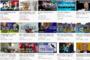[박한명 칼럼] KBS보다 유튜브를 신뢰한다는 충격적인 결과