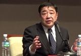 """니시오카 쓰토무 """"미디어워치는 정대협과 JTBC를 비판하는 한국 보수의 양심"""""""