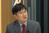 본지, 박근혜캠프 태블릿PC 구매내역 정보공개청구...김휘종 고발검토