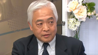 후지이 겐키 교수, 주한미군 철수로 인한 '美·日·臺 삼각동맹' 출현 전망