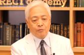 """후지이 겐키 교수 """"文, 한국을 해체해 북한의 먹잇감으로 내놓으려 해"""""""