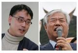 [변희재칼럼] 전광훈 목사의 졸개 3인방 황교안·김무성·김문수는 전당대회 진실 해명하라!