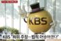 [박한명 칼럼] 유시민의 덫이 까발린 KBS의 민낯