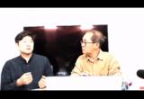 김휘종 주장은 거짓...대선캠프 회계보고서에 태블릿PC 구매내역 없어
