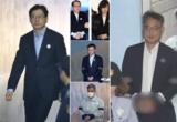 """변희재 """"문재인과 김경수 불법 수갑 면제, 1억원 손배 청구"""""""