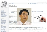 [단독] '가짜뉴스 전문가' 김창룡 박사논문 표절 혐의...최소 50여 곳 이상