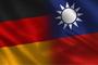 독일 국회, 독일-대만 국교정상화 관련 공청회 개최
