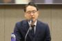 """변희재, """"태블릿 실사용자 김한수 확정""""...국민과 박대통령께 보고 기자회견"""